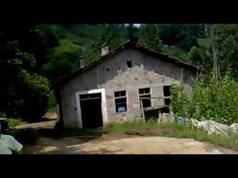Of Aşağıkışlacık Köyü Resimleri 1