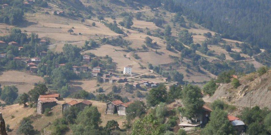 İhsangazi Hacıoğlu Köyü Resimleri
