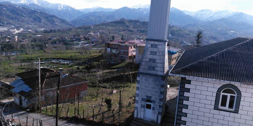 Of Gümüşören Köyü Resimleri