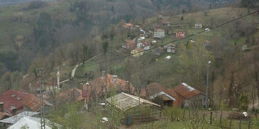 İnebolu Şeyhömer Köyü Resimleri