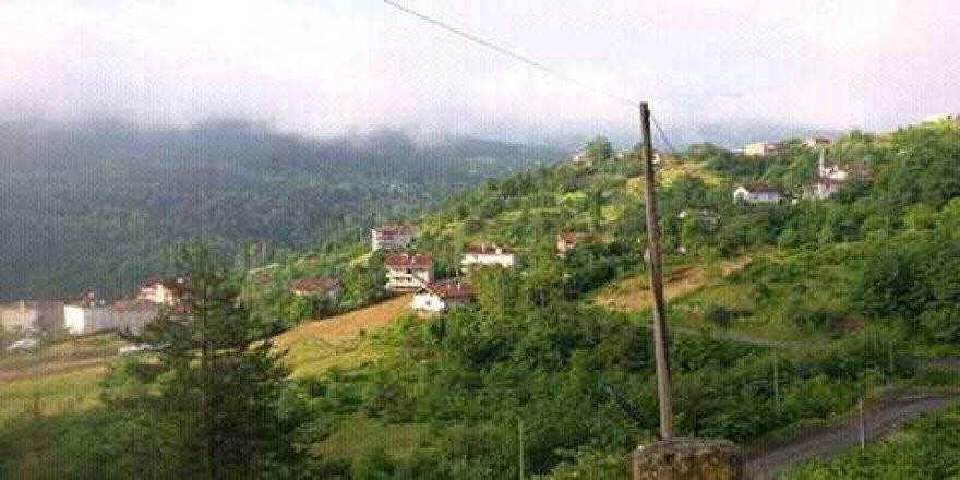 İnebolu Toklukaya Köyü Resimleri
