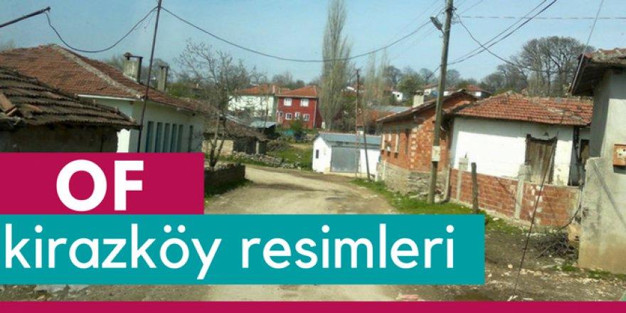 Of Kirazköy Resimleri