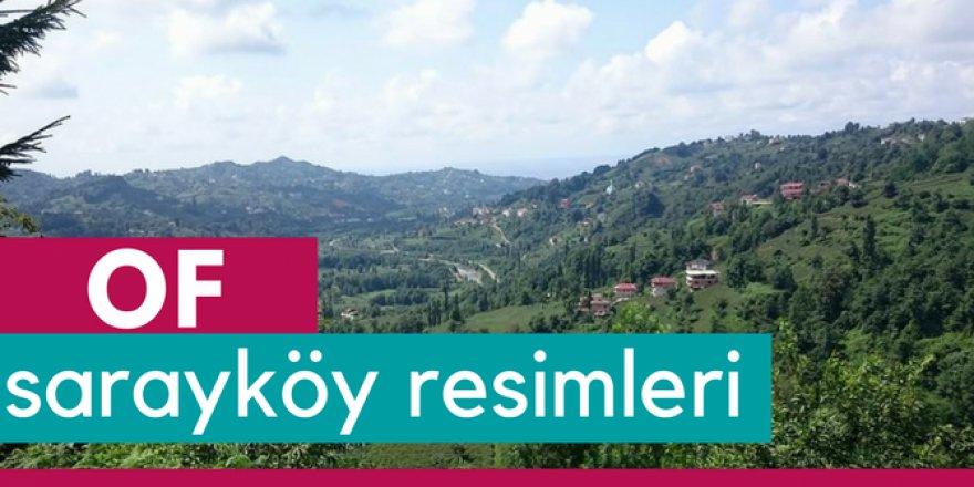 Of Sarayköy Resimleri