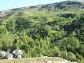 Karakoçan Çelebi Köyü Resimleri 1