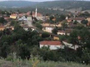 Bilecik Ahmetpınar Köyü