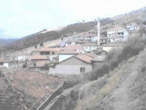Amasya Avşar Köyü