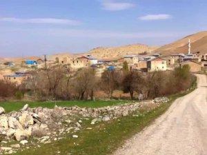 Elazığ Alatarla Köyü