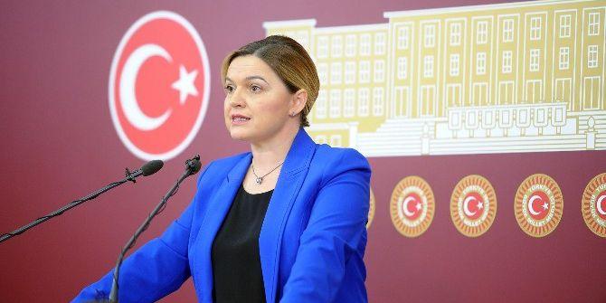 Chp Sözcüsü Böke'den Kılıçdaroğlu İle Bahçeli Görüşmesine İlişkin Açıklama