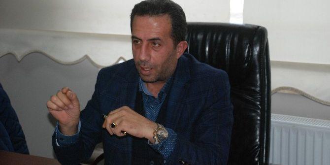 Tokatspor Kulübü 6 Sporcuyu Transfer Etti