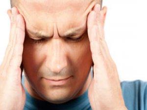 Migren Nedir ?