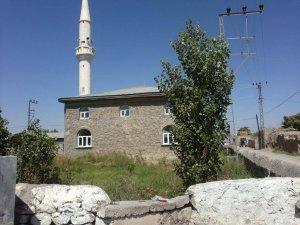 Iğdır Aşağıçarıkçı Köyü