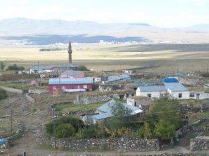 Kars Azat Köyü