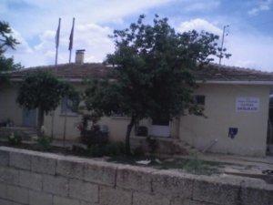 Kilis Çıldıroba Köyü