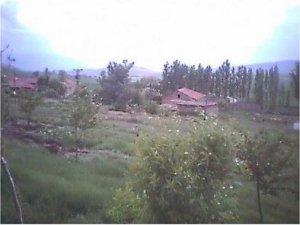 Çorum-Boğazkale Gölpınarlar Köyü