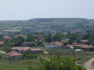 Kırklareli Asılbeyli Köyü