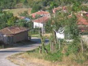 Kırklareli Beypınar Köyü