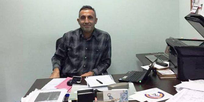 Turgut Özal Tıp Merkezi'nde Ameliyatsız Varis Tedavisi