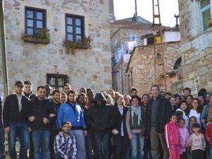 Zonguldak Osmanlı Köyü