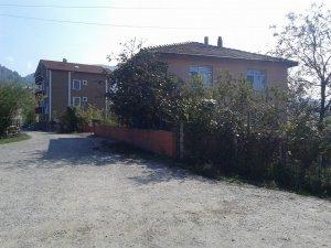 Zonguldak Alancık Köyü