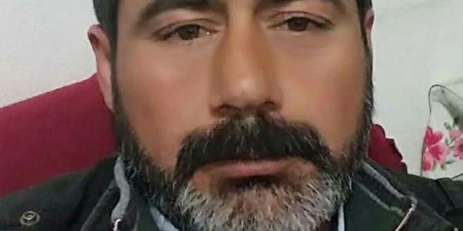 Tarsus'ta Traktör Kazası: 1 Ölü