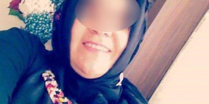 Sevgilisini Karısının Yanında Kalbinden Bıçaklayan Kadın: