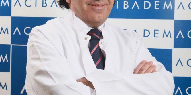 """Prof. Dr. Abbasoğlu: """"Tencere Yemeği Kabızlıktan Koruyor"""""""