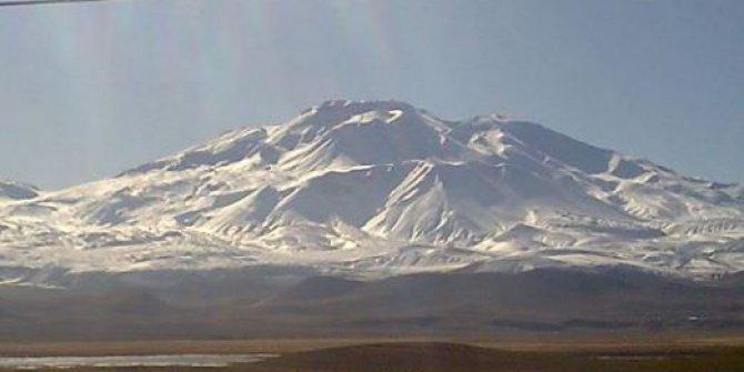 Ağrı Patnos Yurtöven Köyü