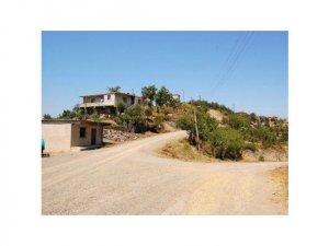 Zonguldak Yahma Köyü