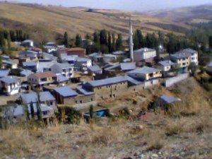 Nevşehir Boğazköy
