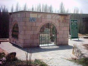 Niğde Güllüce Köyü