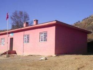 Siirt Adakale Köyü