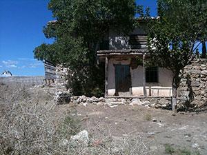 Çorum Sungurlu Kula Köyü