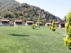 Yalova Hersek Köyü