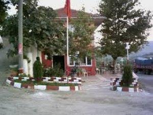 Yalova Soğuksu Köyü