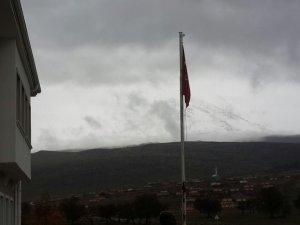 Aksaray Dikmen Köyü