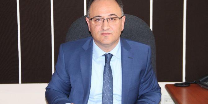 Elazığ, İşsizlikte Türkiye Ortalamasının Altında