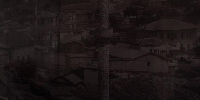 """Arkeolog Mehmet Göktürk: """"Kırşehir'deki Selçuklu Eserleri Yok Edildi"""""""