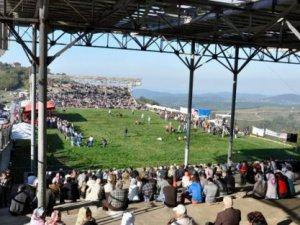 Zonguldak Dağköy
