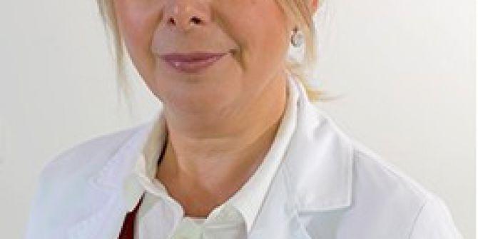 Kadınlarda Polikistik Over Sendromu