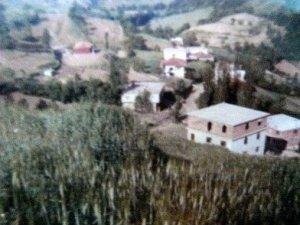 Zonguldak Dereköy