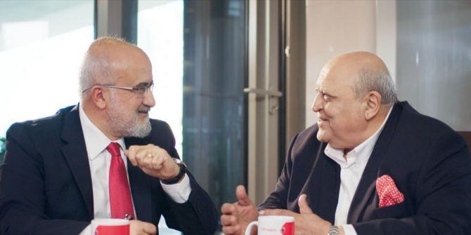 Vodafone Ve Kiğılı'dan İşbirliği