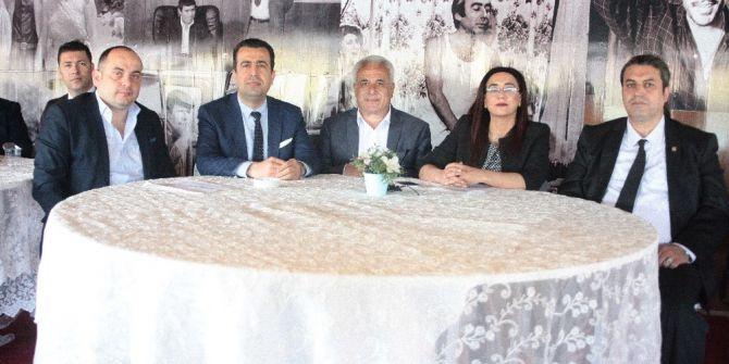 Otizm Ve Spor Festivali Adana'da Başlıyor