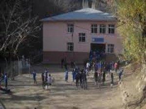 Şırnak Akçayol Köyü