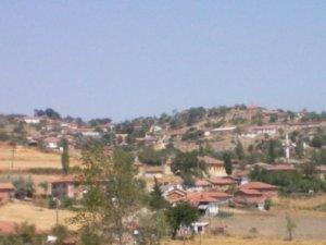 Adıyaman Alibey Köyü