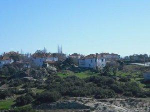Aydın Güre Köyü