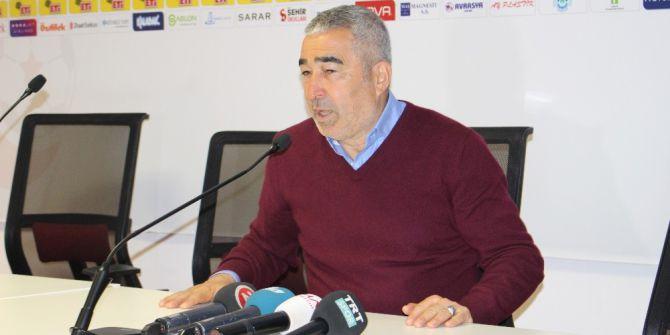 Sivasspor Eskişehir Deplasmanından 1 Puan Aldı