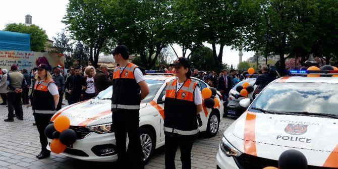 """""""Milyon Taşı Huzur İstanbul"""" Projesi Uygulanmaya Başladı"""