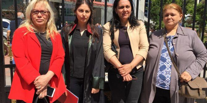 Lise Öğrencisine İstismar Davasında Sanıklar Cezasız Kalmadı