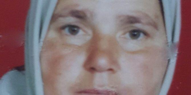 Oğlunu Ziyaretten Dönerken Kazada Hayatını Kaybetti