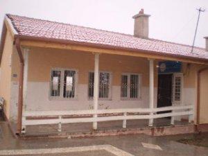 Karaman Ağılönü Köyü